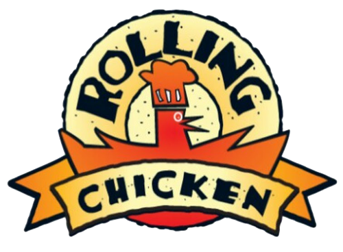 RollingChicken